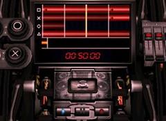 Les bonnes pratiques à suivre pour enregistrer son mix DJ