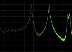 La synthèse formantique et arithmétique linéaire
