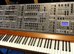 La synthèse sonore- 10e partie