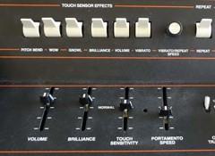 La synthèse sonore- 13e partie