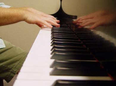 Bien enregistrer son piano