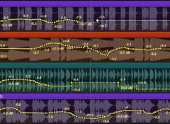 Le guide du mixage — 103e partie