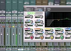 Le guide du mixage — 23e partie