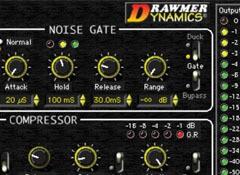 Le guide du mixage — 44e partie : le Noise Gate II