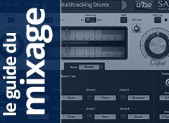 Le guide du mixage — 96e partie