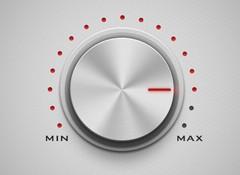 Les conséquences de la guerre du volume