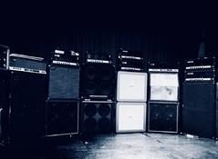 Le top des amplis combos à modélisations d'entrée de gamme pour guitares