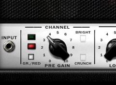 Le top des amplis guitare virtuels gratuits