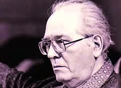 Moi, modes et Messiaen (la gamme chromatique)