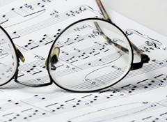 Les bases de l'harmonie - 11e partie