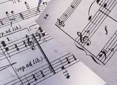 Les bases de l'harmonie — 19e partie