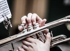 Les bases de l'harmonie — 20e partie