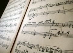 Les bases de l'harmonie - 3e partie