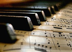 Les bases de l'harmonie - 42e partie
