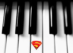 Les bases de l'harmonie : 57e partie