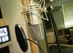 Réaliser une séance de voix – partie 2