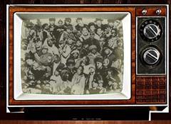 Sélection de documentaires gratuits sur le hip hop et le rap