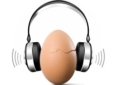 Comprendre nos oreilles