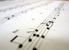 La cadence parfaite… et quelques autres