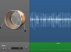 L'enregistrement de la batterie - Les outils du Layering