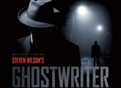 Test du EastWest Steven Wilson's Ghostwriter