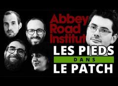 Podcast avec Jean-Philippe Boisson - Abbey Road Institute (LPDLP de mars 2020)