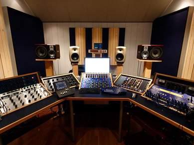 Le mastering selon Craig Anderton