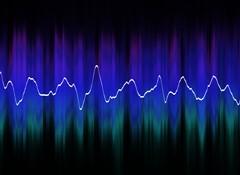 Anatomie des ondes sonores