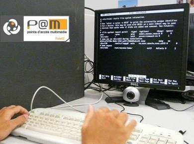 Optimiser le PC pour l'audio (2000 & XP)