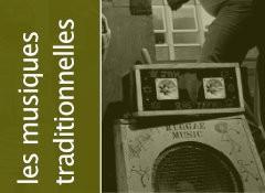 Les instruments du Reggae