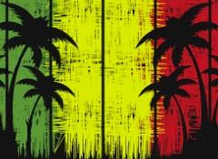 Sélection de documentaires gratuits sur le reggae, dancehall, dub, ragga