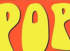 Sélection de documentaires gratuits sur les artistes légendaires de la musique Pop / Rock