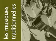 Les caractéristiques musicales et rythmiques du Samba