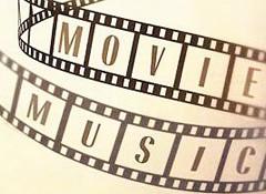 Huit livres pour continuer à comprendre la musique de film