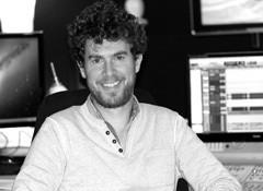 Interview de Yoann Veyrat