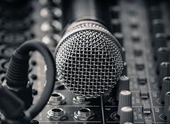 Le retour pour le chanteur (6e partie)