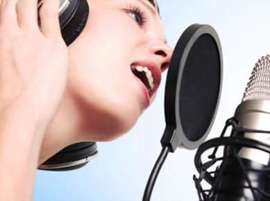 Bien enregistrer sa voix