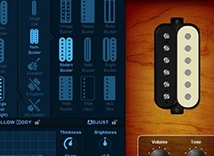 Test de Blue Cat Audio Re-Guitar (On Refait le Patch)
