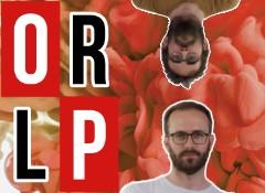 On refait le patch #82 : Test d'Izotope Nectar 3