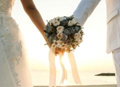Le mariage micro / préampli (2e partie)