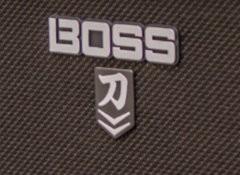 Test de l'ampli Boss Katana-100 Mk-II