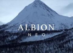 Test de l'orchestre virtuel Spitfire Audio Albion NEO