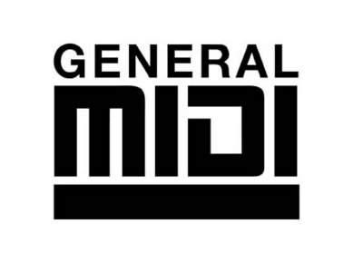 Le standard GM et ses extensions
