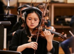 Test de l'orchestre virtuel Spitfire Audio BBC Symphony Orchestra