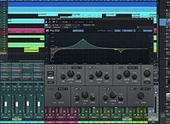 Test de Presonus Studio One 5