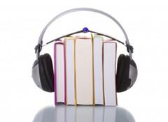 Les meilleurs livres sur l'audio