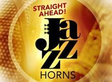 Test du Straight Ahead Jazz Horns d'Impact Soundworks