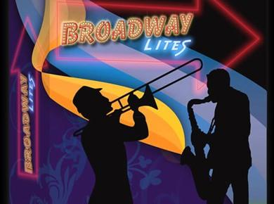 Test du Sonivox MI Broadway Lites
