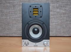 Test des Eve AudioSC204