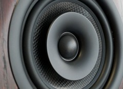 Test des M-Audio M3-6